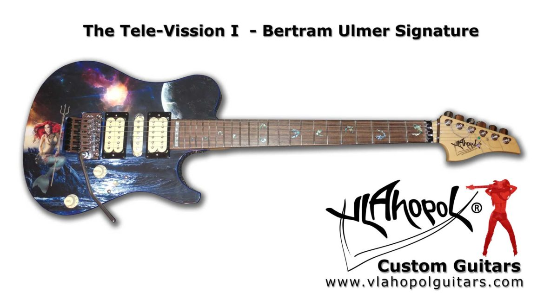Vlahopol_TL-Vission Bertram Ulmer